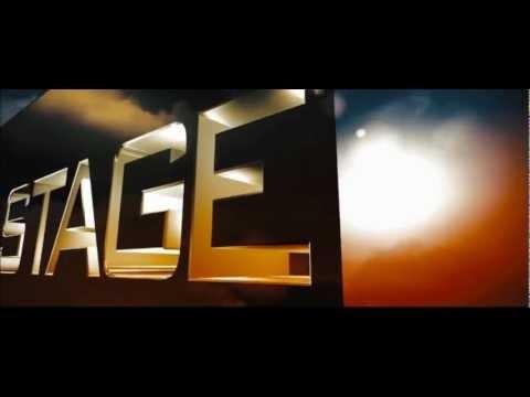 Samuel Goldwyn Films / Stage 6 Films / Park Pictures