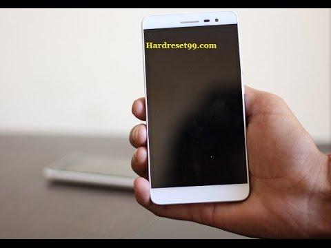 LAVA Iris Fuel 20 Video clips - PhoneArena