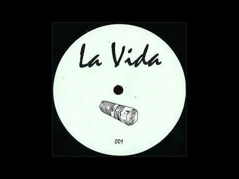 Andrés - New For U (Live) Mp3