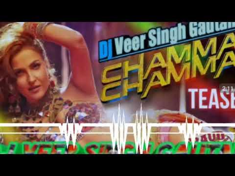 chamma_chamma_full_hard_bass_dj_song-||-dj-veer-singh-gautam-||
