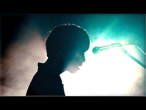 EASTOKLAB - Fireworks (MV)