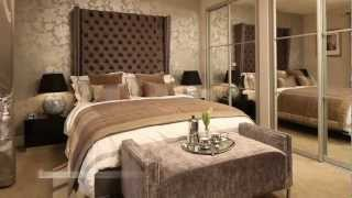 Luxury New Homes | Bolingbroke House | Hadley Wood | Greater London | Banner Homes