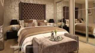 Luxury New Homes | Bolingbroke House | Hadley Wood | Greater London | Banner Homes