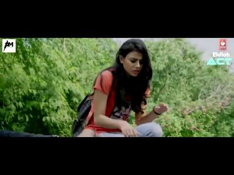 dil-de-diya-hai-jaan-tumhe-denge-video-song-sad-love-story