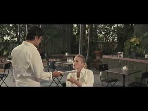 UN RAGAZZO D'ORO, Trailer, regia di Pupi Avati
