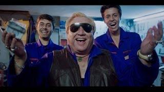 Don Duran - Titre Bakalım