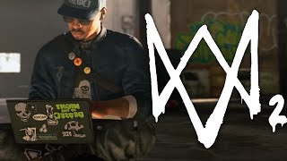 Watch Dogs 2 - Driver San Francisco App Explained, 500+ Clothing Options, & More!(Watch Dogs 2 News & Information! Driver San Fransico App Details, 500+ Clothing Options, Launch Support, & More! Are you excited for Watch Dogs 2?, 2016-08-20T23:54:15.000Z)