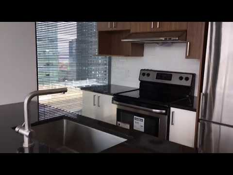 LIV Montreal | advertised by Living|in
