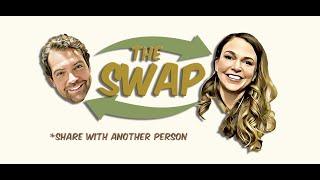 The SWAP Episode 6