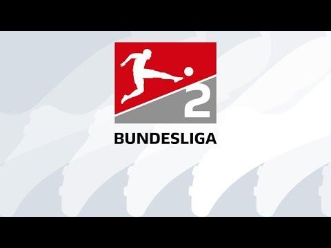 2. Bundesliga Wer Steigt Auf 2021