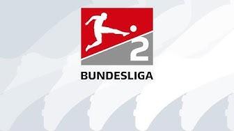 2 Bundesliga 2019/20   Wer steigt Auf ? Live Prognose (Tabelle wird überdeckt)