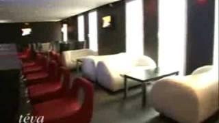 Seeko'o Hotel Bordeaux