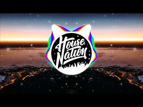 Martin Garrix & David Guetta - So Far Away (feat. Jamie Scott & Romy Dya) [TV Noise Remix]