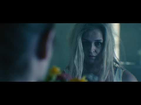 INGENIUM Official Trailer