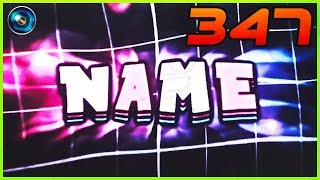 TOP 10 Intro Templates #347 Sony Vegas Pro + Free Download