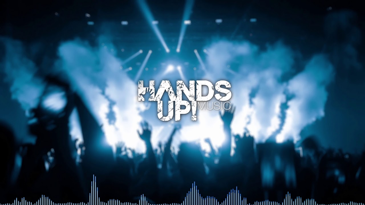 Renard - Great Expectations (DJ Fox remix)