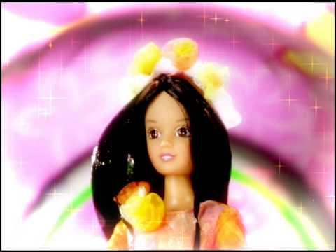 Fulla - Singing Doll | فلة - دمية تنشد وتغني