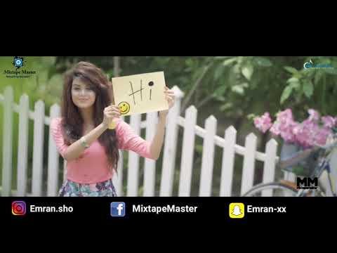 Humara Hal Na Pucho Ye Duniya Bhul Bhati H Female Song Mp3