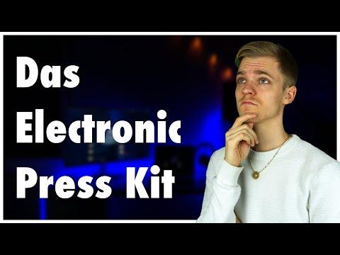 Das Electronic Press