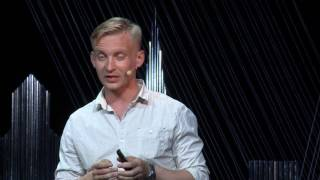 Что о нашем внутреннем мире рассказывают наши микробы? | Дмитрий Алексеев | TEDxSadovoeRing
