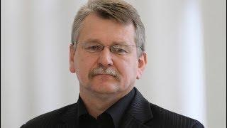 Wybitnie antyrolniczy budżet - Krzysztof Tołwiński