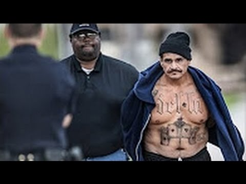 The Worst Gang in the World  Mexican Mafia  Documentary 2016 – World Documenatry & Discovery HD Chan