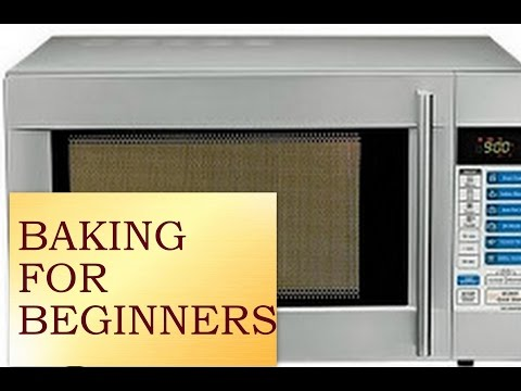 Framtid microwave oven with extractor fan reviews