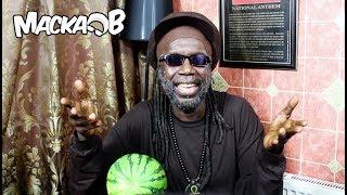 Wha Me Eat Wednesdays 'Watermelon' 21/6/2017
