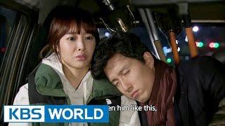 Video Cheer Up, Mr. Kim! | 힘내요 미스터 김 - Ep.11 (2015.04.14) download MP3, 3GP, MP4, WEBM, AVI, FLV April 2018