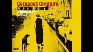 Cathrine Legardh   I