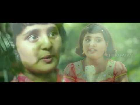 VANDE MATARAM -Original version written by Bankim Chandra Chattopadhyay