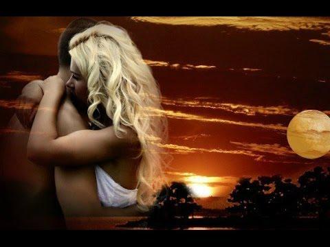 У Последней Черты, #Песни о Любви, Любовь Шепиловаиз YouTube · С высокой четкостью · Длительность: 4 мин54 с  · Просмотров: 577 · отправлено: 9-8-2017 · кем отправлено: Любимые Песни