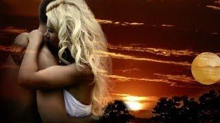 Скучаю По Тебе, Красивые #Песни о Любви, Виктория Ланевская