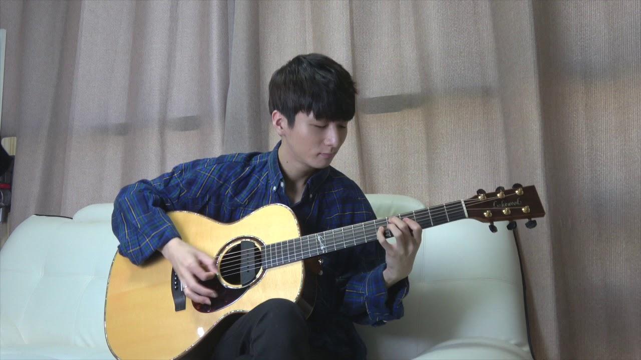 Hoshino gen koi sungha jung youtube for Koi hoshino gen
