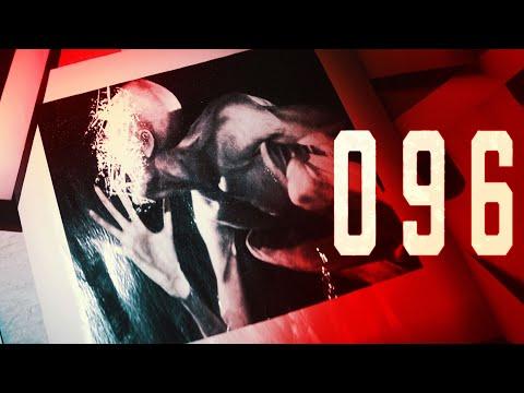 096-|-scp-short-film-[4k]