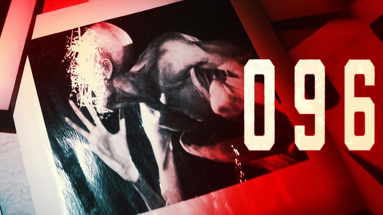 Download 096 | SCP Short Film [4K]