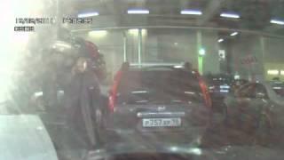 Ремонт автомобиля дилер Аврора Авто (Санкт-Петербург)
