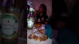 Alcoholic Beverage (Abused Substance)