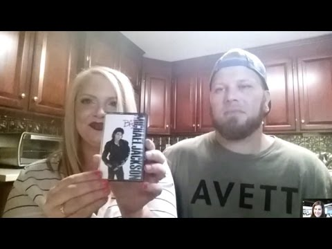 Couple Shocked When Michael Jackson Cassette Bought For 25 Cents Was Autographed