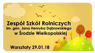 Akademia Edukatora Ekonomii Społecznej w Środzie Wielkopolskiej