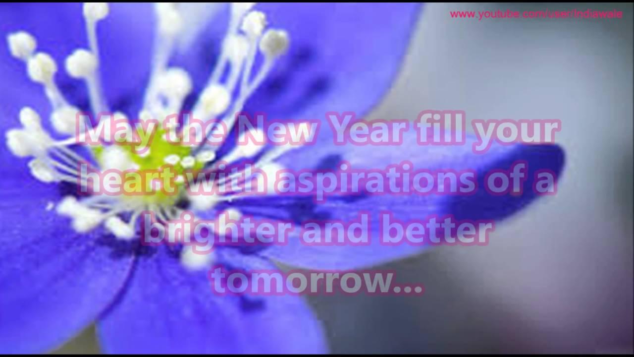 Happy Vishu Sms Wishes Messages Greetings Vishu Whatsapp Video