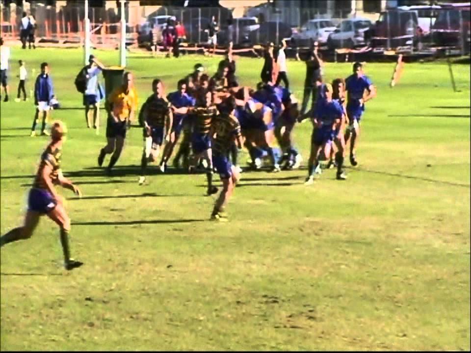 ryan mills rugby cv