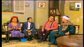 المسلسل المصري و انت عامل ايه الحلقة 15