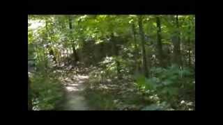 Zion Park District   Beulah Park Video