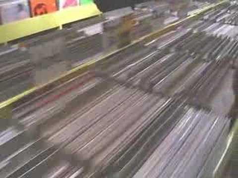 rock-steady-records-berlin