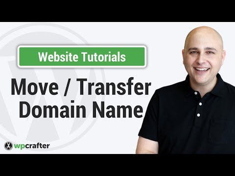 how-to-move-/-transfer-a-domain-name-to-a-new-host-/-owner-/-person-/-or-account