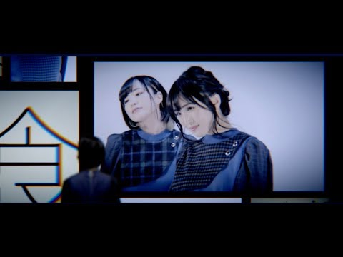 CYNHN(スウィーニー)「絶交郷愁(ゼッコウノスタルジック)」Music Video
