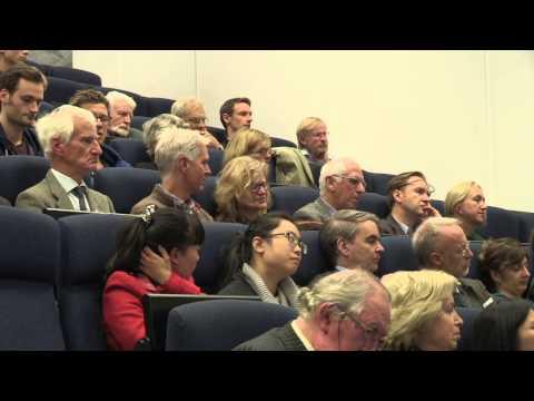 Asia Scotland Institute Sunita Kohli Presentation