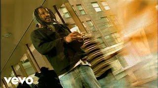 Sounds Of Blackness - Spirit ft. Craig Mack