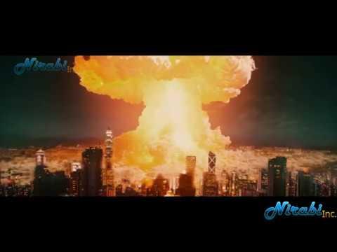 Stasis Pelicula Completa - Español Latino (Estreno 2017) streaming vf